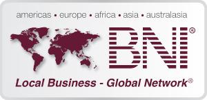 Logo_BNI