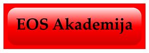 EOS Akademija