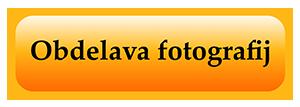 obdelava-fotografij