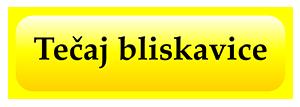 tecaj-bliskavice