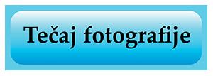 tecaj-fotografije